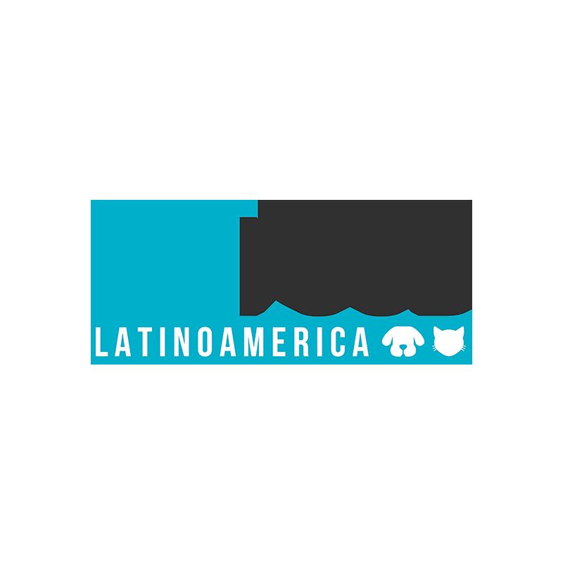 Petfood Latinoamerica