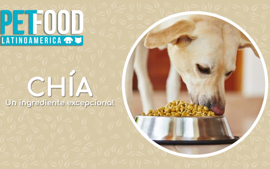 Cinco tendencias en alimentos para perros y gatos.